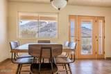 4828 Colorado Vista - Photo 39