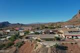 4828 Colorado Vista - Photo 51