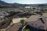 4828 Colorado Vista - Photo 52
