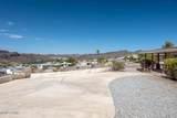 4828 Colorado Vista - Photo 6