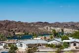 4828 Colorado Vista - Photo 7