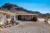 4828 Colorado Vista - Photo 9
