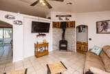 18311 Butch Cassidy Rd - Photo 11