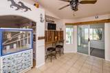 18311 Butch Cassidy Rd - Photo 15