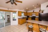 18311 Butch Cassidy Rd - Photo 16