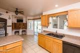 18311 Butch Cassidy Rd - Photo 21