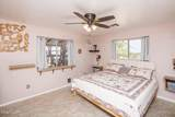 18311 Butch Cassidy Rd - Photo 22