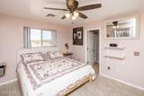 18311 Butch Cassidy Rd - Photo 23