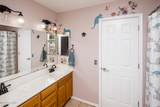 18311 Butch Cassidy Rd - Photo 26