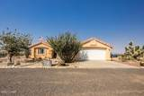 18311 Butch Cassidy Rd - Photo 3