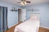 18311 Butch Cassidy Rd - Photo 30