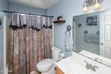18311 Butch Cassidy Rd - Photo 31