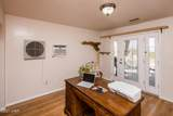 18311 Butch Cassidy Rd - Photo 32