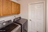 18311 Butch Cassidy Rd - Photo 34