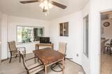 18311 Butch Cassidy Rd - Photo 35