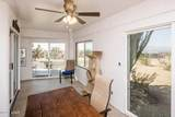 18311 Butch Cassidy Rd - Photo 37