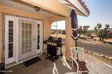 18311 Butch Cassidy Rd - Photo 38