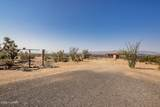 18311 Butch Cassidy Rd - Photo 40