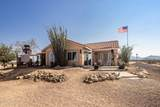 18311 Butch Cassidy Rd - Photo 41