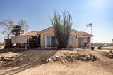 18311 Butch Cassidy Rd - Photo 42
