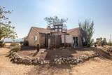 18311 Butch Cassidy Rd - Photo 43