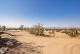 18311 Butch Cassidy Rd - Photo 44