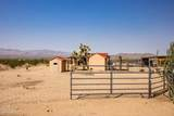 18311 Butch Cassidy Rd - Photo 48