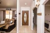 18311 Butch Cassidy Rd - Photo 8