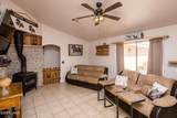 18311 Butch Cassidy Rd - Photo 9