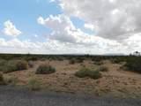 49196 Granite View St - Photo 1