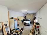 3151 Shoshone Dr - Photo 31