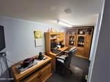 3151 Shoshone Dr - Photo 32