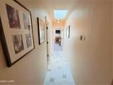 3151 Shoshone Dr - Photo 37
