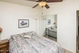 3592 El Dorado Ave - Photo 30