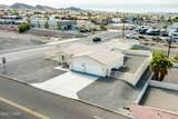 3592 El Dorado Ave - Photo 52
