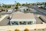 3592 El Dorado Ave - Photo 59