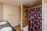 341 Acoma Blvd - Photo 34