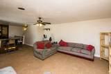 341 Acoma Blvd - Photo 47