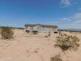 33361 Sahara Way - Photo 1