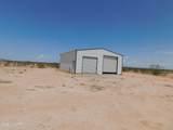33361 Sahara Way - Photo 2