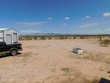 33361 Sahara Way - Photo 23
