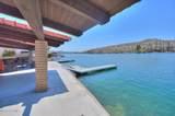 6230 Rio Lindo Shores Dr - Photo 10