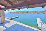 6230 Rio Lindo Shores Dr - Photo 11
