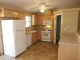 3830 Saratoga Ave - Photo 12