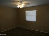 3830 Saratoga Ave - Photo 19