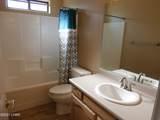 3830 Saratoga Ave - Photo 23