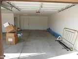 3830 Saratoga Ave - Photo 6