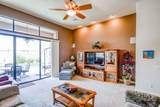 1851 Troon Dr - Photo 10
