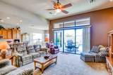 1851 Troon Dr - Photo 12