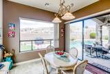 1851 Troon Dr - Photo 13